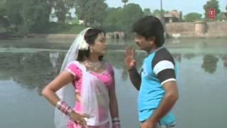 Resham Ke Choliya Lahardar [ Bhojpuri Video Song ] B.A. Pass Bahuriya