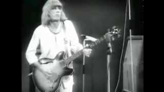 Astaroth - Satanispiritus (1975 Heavy Psych/Proto-metal)