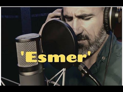 Esmer-Servan Zana Türkçe Altyazılı[ Duygu Seli]