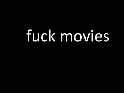 Xxx Mp4 Fuck Movies 3gp Sex