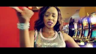 AfroFire Com Kaladoshas Cleo Ice Queen – Oxygen Official Video
