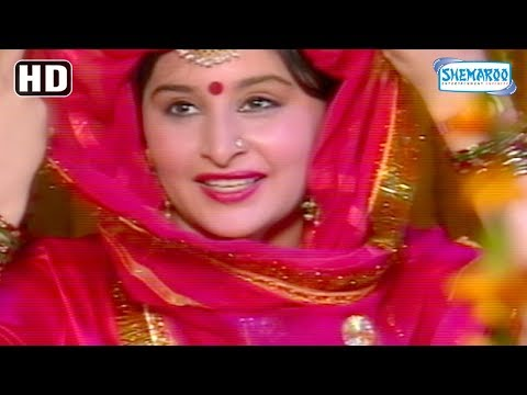 Suhaag raat spoiled in repairing AC by Vivek Shauq (HD) Full Tension - 90's Comedy Tv Show