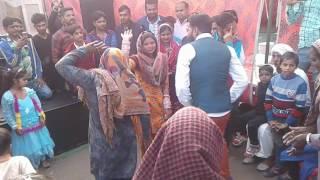 Hazare wala munda