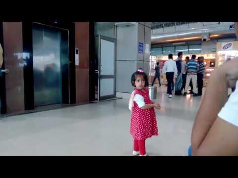 Xxx Mp4 SRINAGAR AIRPORT 3gp Sex
