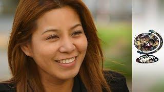Asian Women Migrate To The Faroe Islands In Search Of Love