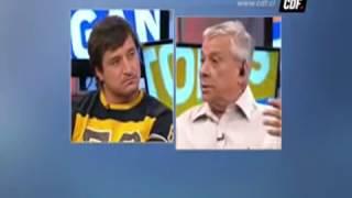 NICOLAS PERIC VS CACO VILLALTA CARA A CARA - PARTE 1.mp4
