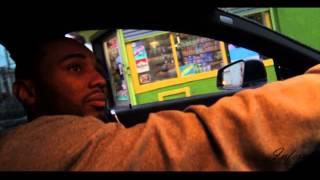 Neef Buck-Cane (Official Video)
