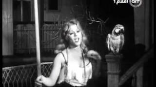 Nadia Lotfi - Ben El  Kasren movie