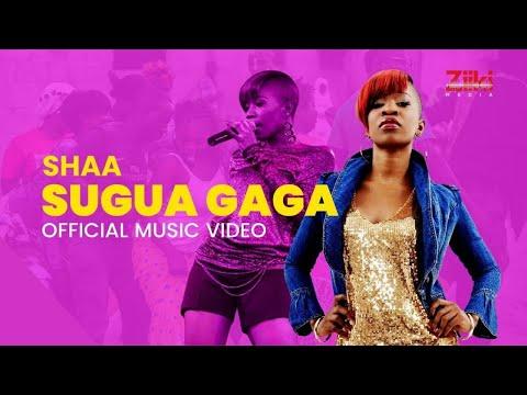 Xxx Mp4 Shaa Sugua Gaga African Dance Music New Tanzania Song 3gp Sex
