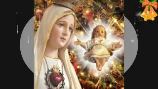 2016 Merry Christmas Tamil song new Nee Illathe Naal allame