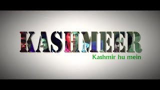 Kashmir Hu Mein - Kashmeer