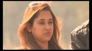 Roadies S09 - Journey Episode 5 - Full Episode - Delhi