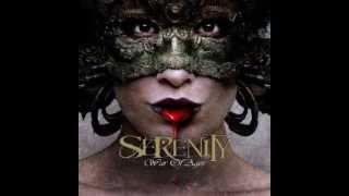 Serenity - Royal Pain
