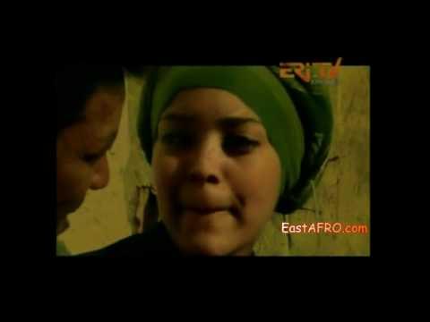 Eritrea Wedi Haleka New song Birhan Ye Ayney