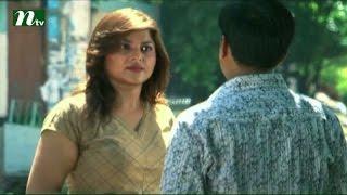Bangla Natok Aughoton Ghoton Potiyoshi l Episode 21 I Prova, Jenny, Mishu Sabbir l Drama & Telefilm