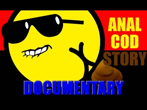 Xxx Mp4 Documentary The Anal COD Story Part I Story Of An InCK Member 3gp Sex
