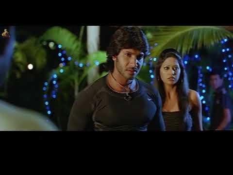 Xxx Mp4 Thambi Arjuna Full Tamil Movie Ramana Ashima Bhalla 3gp Sex
