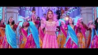 Aisa Jhor Hai   Jawani Phir Nahi Ani Movie Full Video Song x264
