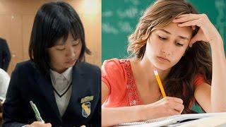 5 Reasons Korean Students Outperform American Students