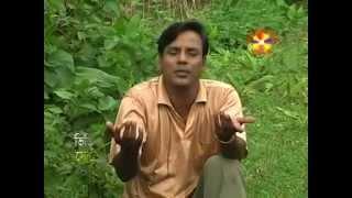 Prankrishno:  Ami Moilam Moilam.