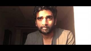 Actor Ashok Selvan about Haiku Nee | Se Pictures | Surrya M. Narayanan