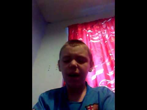 Xxx Mp4 Shout Outs To My Best Friends Cameron Schofield Callum Squires And Stuart Pike 3gp Sex