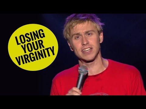 Xxx Mp4 Losing Your Virginity 3gp Sex