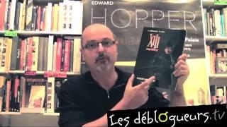 La chronique de Jean Casel : BD XIII et Largo Winch