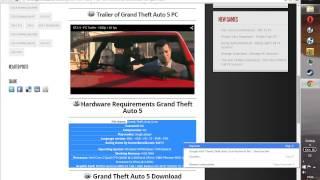 Kopie von GTA 5 free Dowenlod für PC