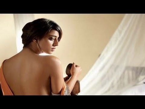 Xxx Mp4 Mahi Gill Presents The Mona Darling Collection 3gp Sex