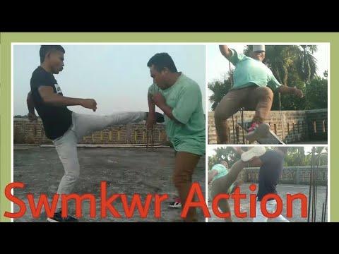 Xxx Mp4 Swmkwr Action Me V C Danswrang Fighting 3gp Sex