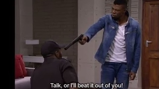 Generations The Legacy 26 Eps 68 - Wednesday, 1 March 2017