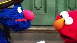 Sesame Street Celebrates Around The World Muppet Clips