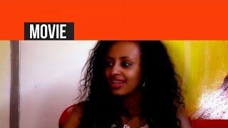 LYE.tv - Zerisenay Andebrhan - Fqri Lomi Qne | ፍቕሪ ሎሚ ቅነ - Part 4 - New Eritrean Movies 2016