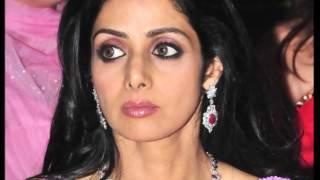 Omg जब पता चला श्रीदेवी प्रेग्नेंट है तो इस अभिनेत्री ने आखिर क्यों मारा उनके पेट में घुसा