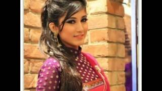 Safa kabir new video 2015