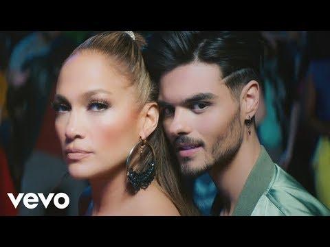 Xxx Mp4 Abraham Mateo Yandel Jennifer Lopez Se Acabó El Amor 3gp Sex