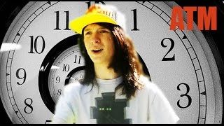 A.T.M. (Automatic Time Machine)