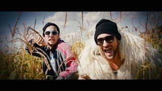 Download Guvid & Jimmy- Iarna pe magar (Parodie Iarna pe val)