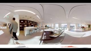 360° Agile werken bij ING (NL)