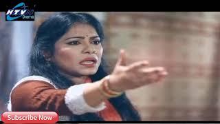 বাংলা নাটক বিদেশী পাড়া পর্ব-৫৫। Bangla natok Bideshi para episode-55। Htv HD Drama