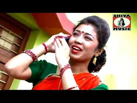 Xxx Mp4 Bengali Purulia Song With Dialogue Missed Call Merechhe Bihain Ta New Release 3gp Sex