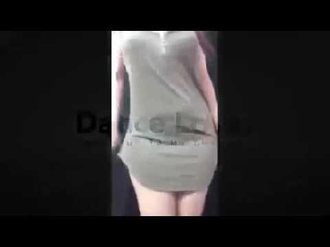 XXX ahot Girl Dancing 2017 رقص بنت عربية نااااار