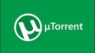 How to download movies, games,songs, TV series?|Without kickass torrent|On android.