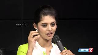 Moments from 2015: Program producers share their experiences 3/4 | Nigalvugal 2015 | News7 Tamil