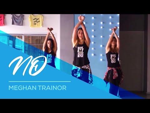 Xxx Mp4 NO Meghan Trainor Brianna Leah Cover Easy Fitness Dance Video Choreography 3gp Sex