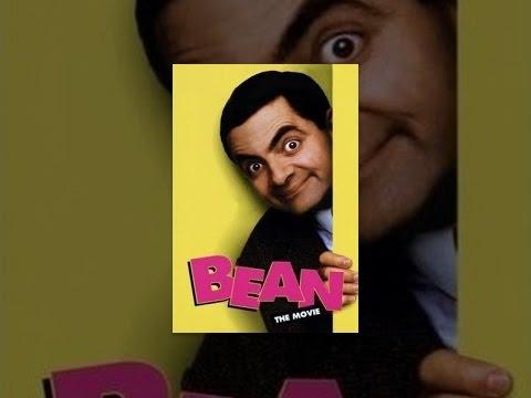 Xxx Mp4 Bean 3gp Sex