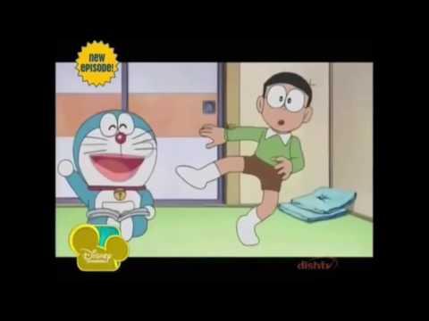 Xxx Mp4 Doremon Nobita Aur Shizuka Ki Dosti 3gp Sex