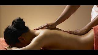qadınlar üçün arıqlama massajı nərimanovda