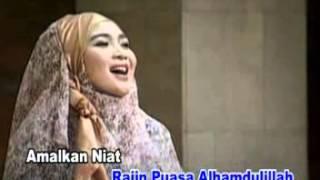 Novi Ayla_Aisyah
